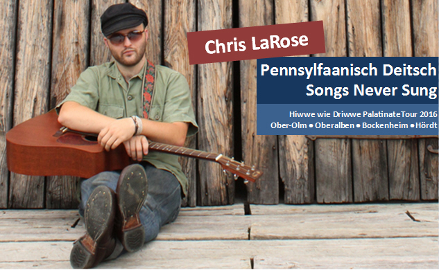 chris-larose-songs-never-sung